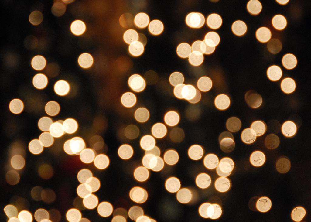 Holiday Cheer Christmas Time Cobalt Chronicles