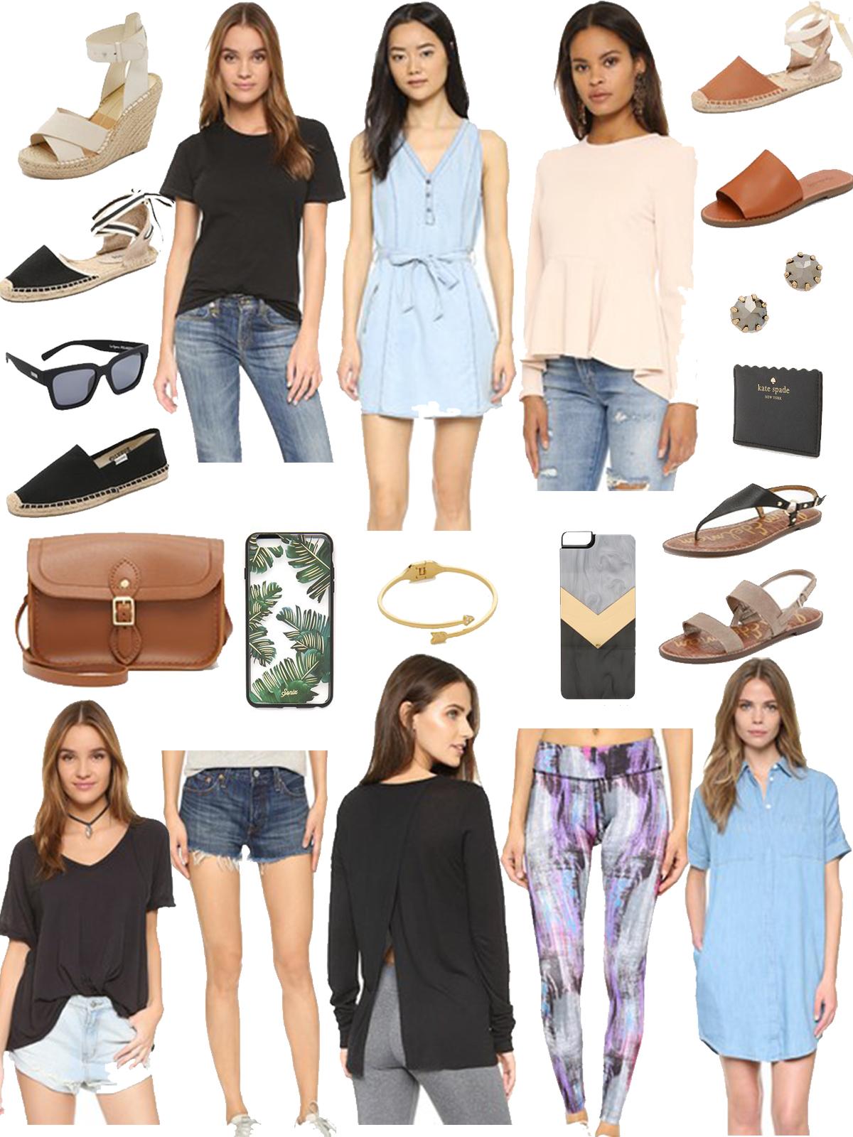 Shopbop Sale – Finds Under $100