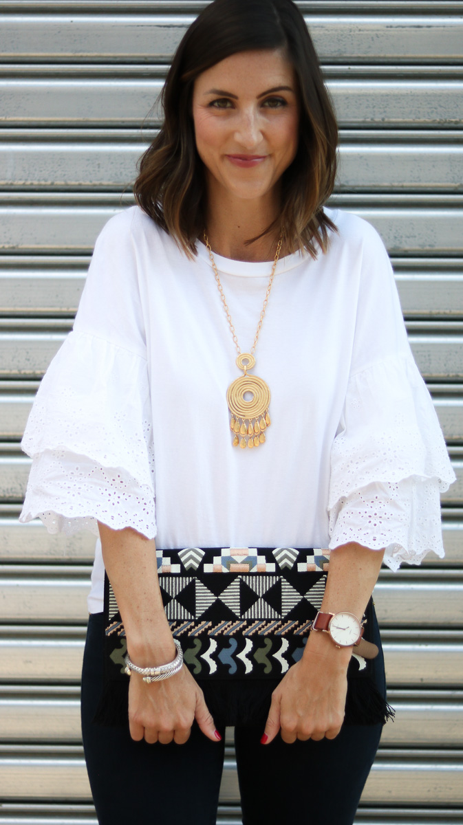 The Perfect Addition to Any Look   Stella & Dot Accessories