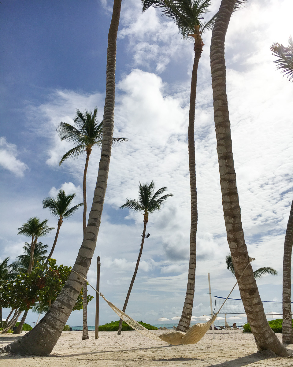 Westin Punta Cana Review