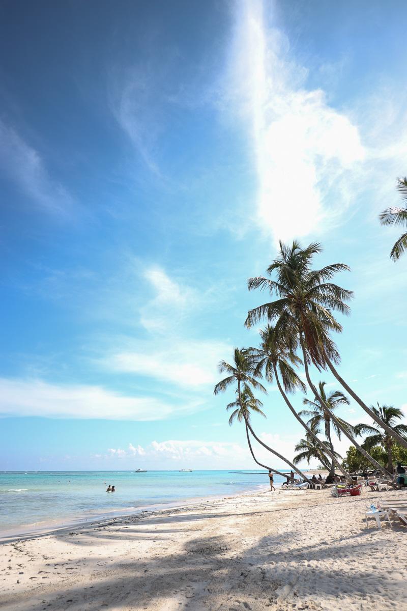 Punta Cana Guide