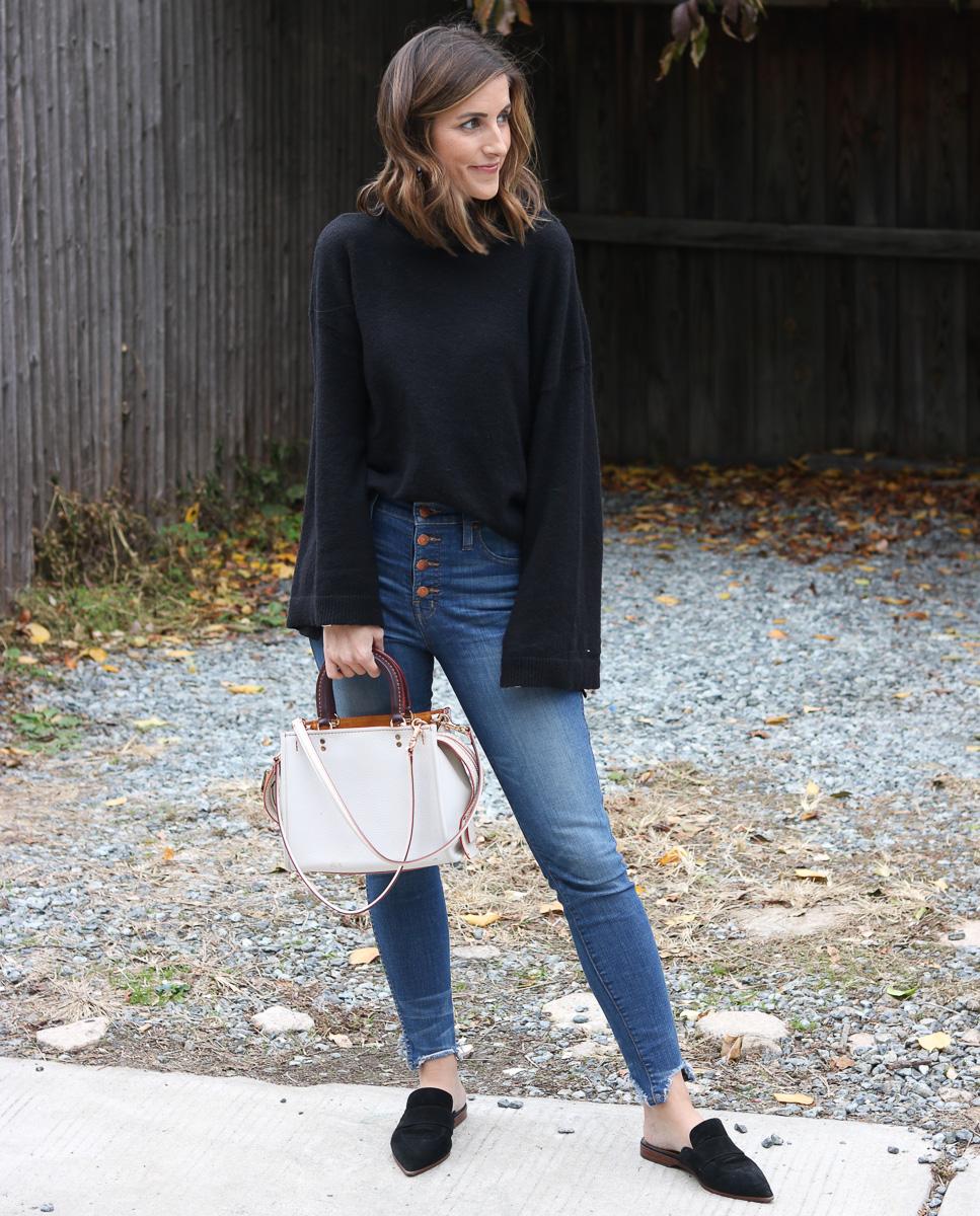 3 Sweaters Under $40