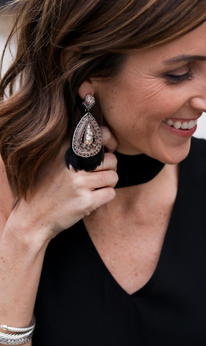 My Favorite Accessories Brand PLUS a Stella & Dot + Rebecca Minkoff GIVEAWAY