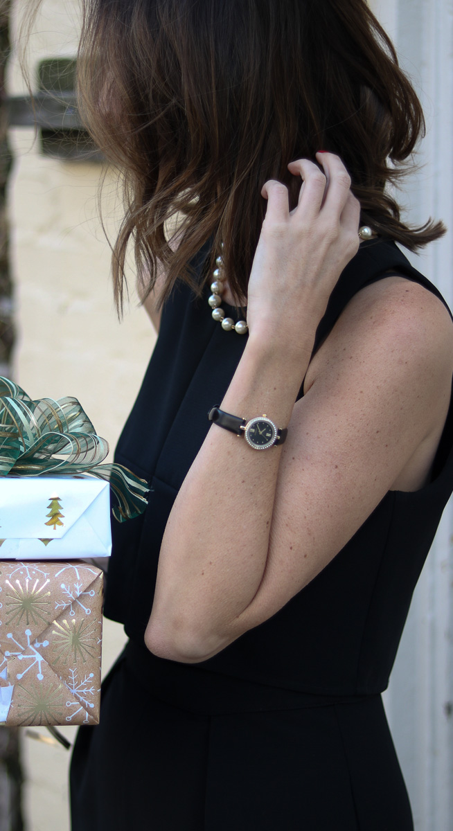 Armitron Watches: The Perfect Holiday Gift