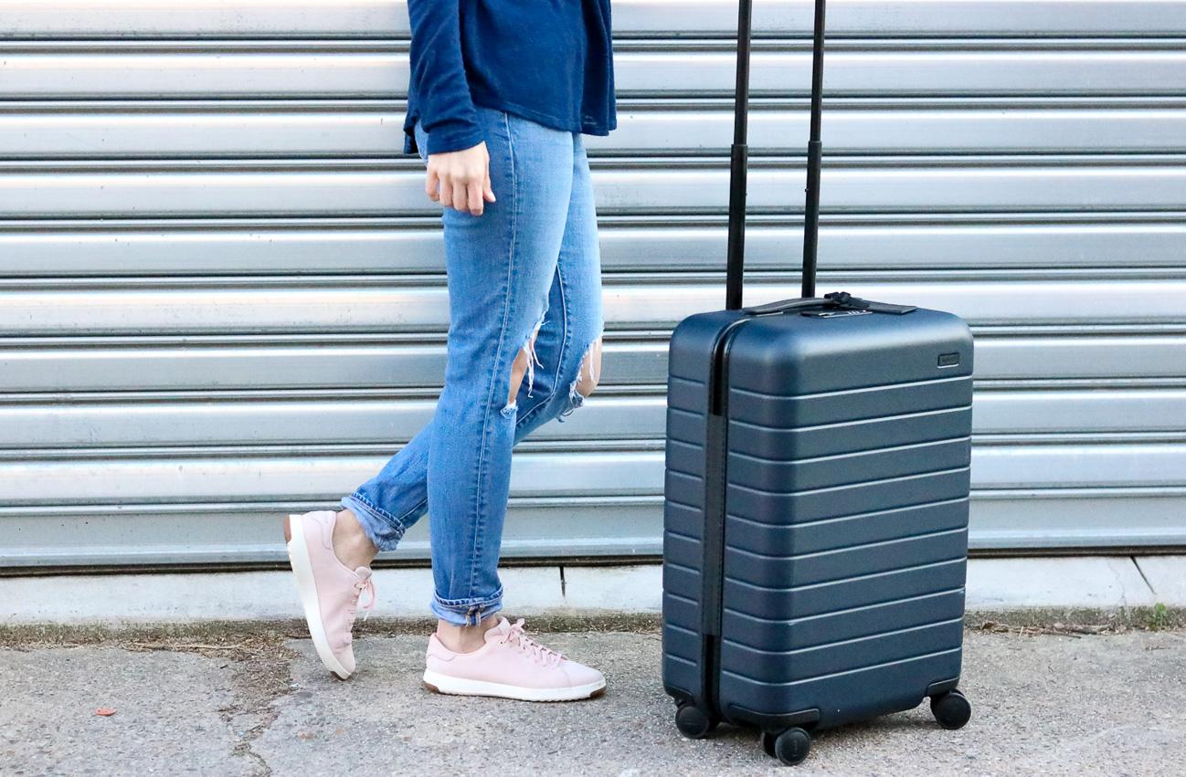 Travel Bucket List 2018