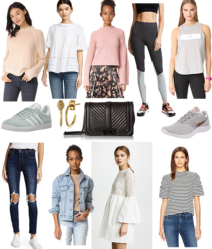 3 Tips on How to Shop Amazon for Clothes & Accessories